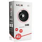 Экшн-камера SJCAM SJ360, фото 2