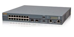 Контроллер Aruba (HPE) JW678A