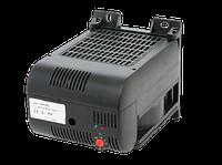 Обогреватель на повышенные мощности с термостатом, P=1200W