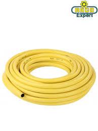 Садовый шланг Raco Grass Line / 25 метров / давление 30 бар / диаметр 13мм