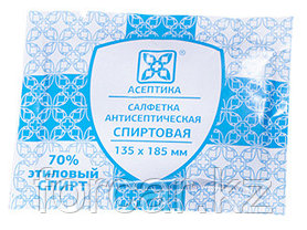 Накладки внутренних порогов OPEL Insignia (2013->) (к-т 4 шт.), фото 3