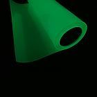 Термо флекс 0,5мх25м фосфорная, фото 2