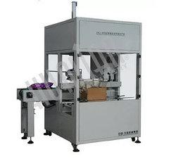 Оборудование для автоматической укладки в короба
