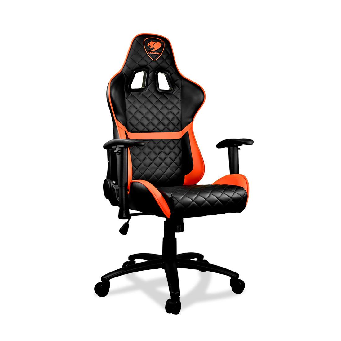 Игровое компьютерное кресло Cougar ARMOR ONE