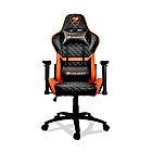 Игровое компьютерное кресло Cougar ARMOR ONE, фото 3