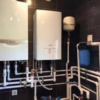 Срочный ремонт газовых котлов