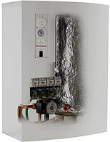 Срочный ремонт газовых котлов на дому