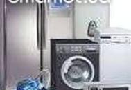 Срочный ремонт бытовой техники на дому