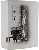 Диагностика газовых котлов на дому
