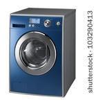 Дешевый ремонт стиральных машин в алматы