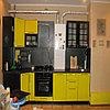 Монтаж системы отопления в Алматы