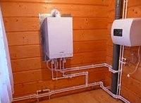 Монтаж демонтаж системы отопления