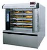 Ремонт хлебопекарного оборудования