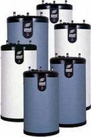 Срочный Ремонт газовых котлов и колонок