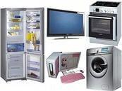 Ремонт стиральных машинок на дому любых марок