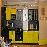 Срочный Ремонт системы отопления в Алмаы