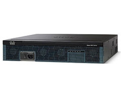 Маршрутизатор Cisco C2951-S-SRE-WAE/K9