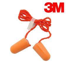 Беруши со шнурком 3М 1110