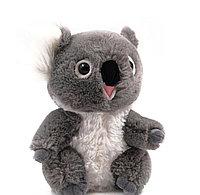 Мягкая игрушка  Коала 23 см
