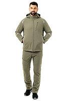 Куртка мужская софтшелл «Челси»