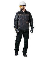 Куртка мужская летняя «Стокгольм-Брик»