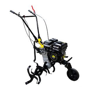 Сельскохозяйственная машина HUTER MK-7000С
