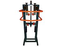 BS10 Компрессор пружиный пневматический (BS10)
