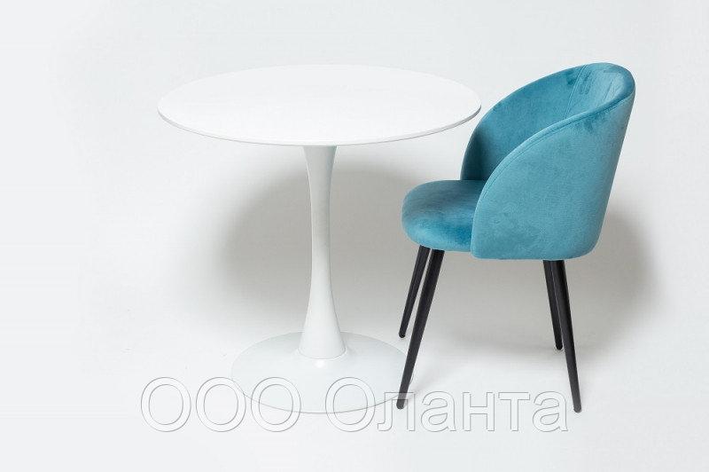 Стул-кресло со спинкой UDC7083