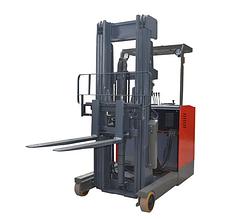 Электрооборудование (ритчтраки, резаки для бумаги, электростанции контейнерного типа) из Китая