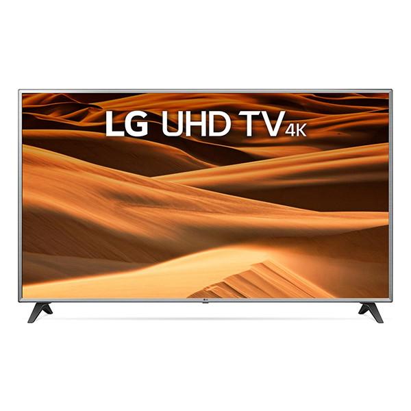 Телевизор LG  75UM7090PLA