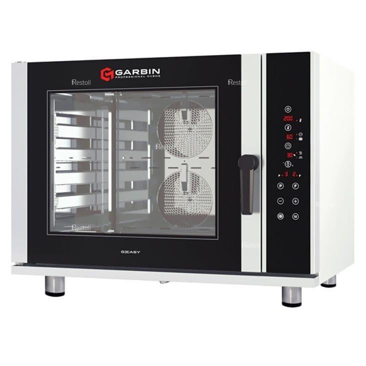 Печь конвекционная Garbin G-PRO 6D
