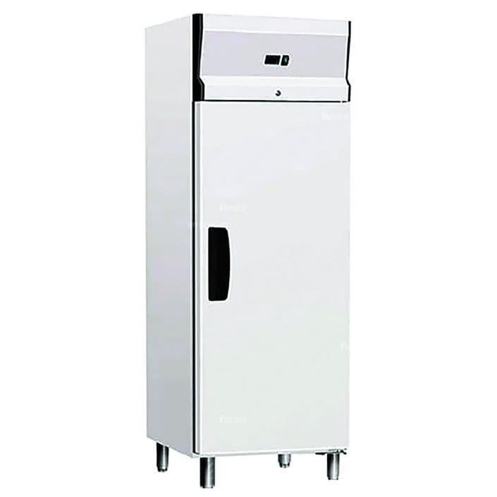 Шкаф холодильный Gastrorag GN600 TNB