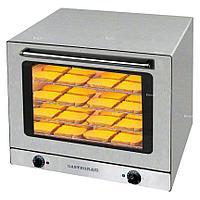 Печь конвекционная Gastrorag YXD7571A