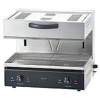 Гриль Саламандра Gastrorag EB-EMH-600S