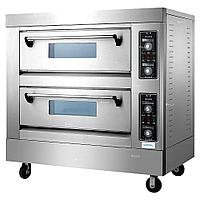 Печь для пиццы Gastromix PO-44