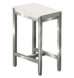 Стол-колода Iterma СП-240/500/500 Ш430