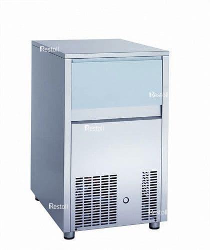 Льдогенератор Apach AGB8015 W