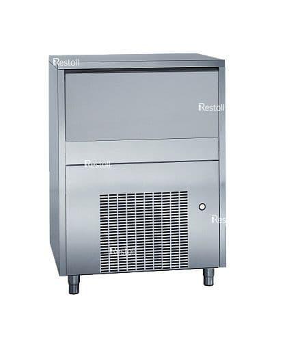 Льдогенератор Apach ACB8040 W