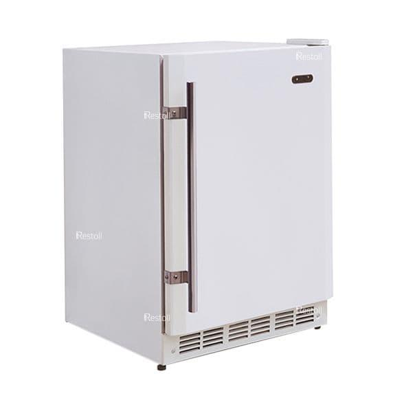 Холодильник мини-бар Starfood C90
