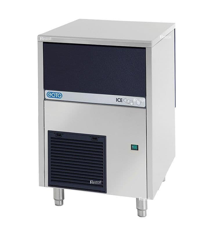 Льдогенератор Eqta ECM 416W