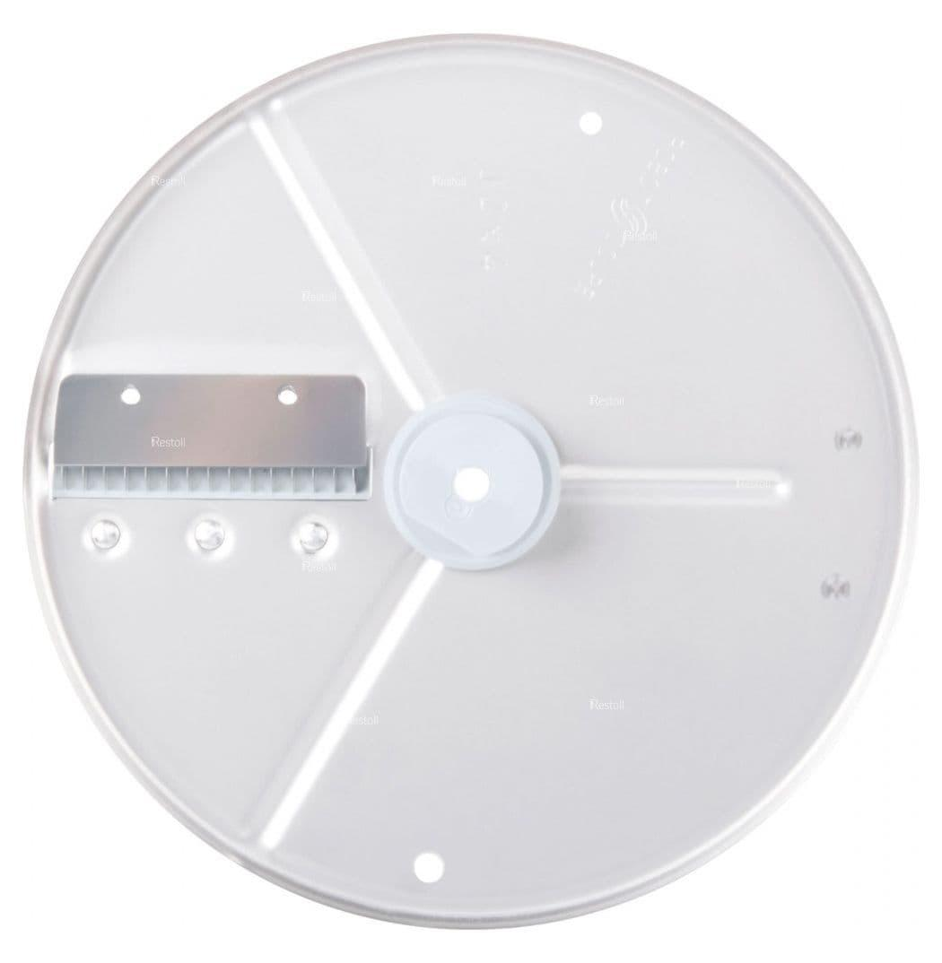 Диск-соломка Robot Coupe 27080 2x4 мм
