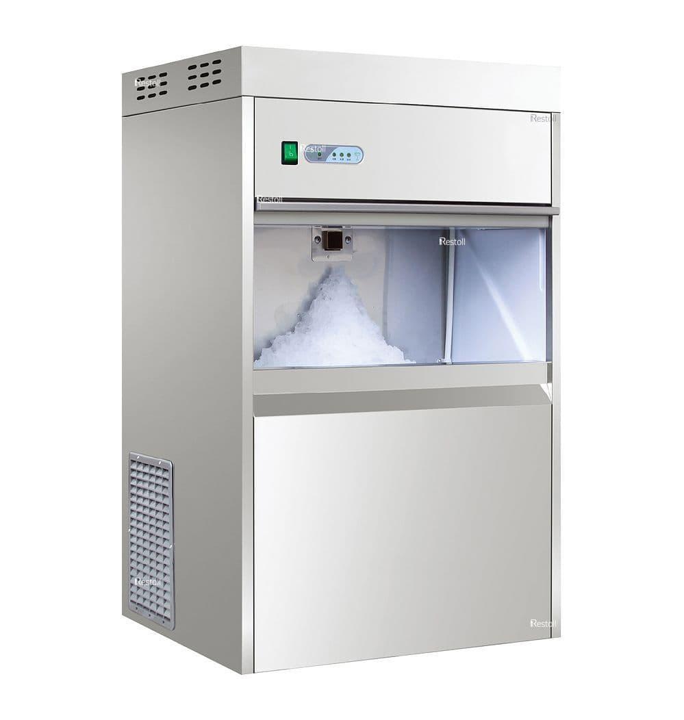 Льдогенератор Gastrorag IMS-50