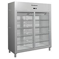 Шкаф холодильный Carboma R1400К