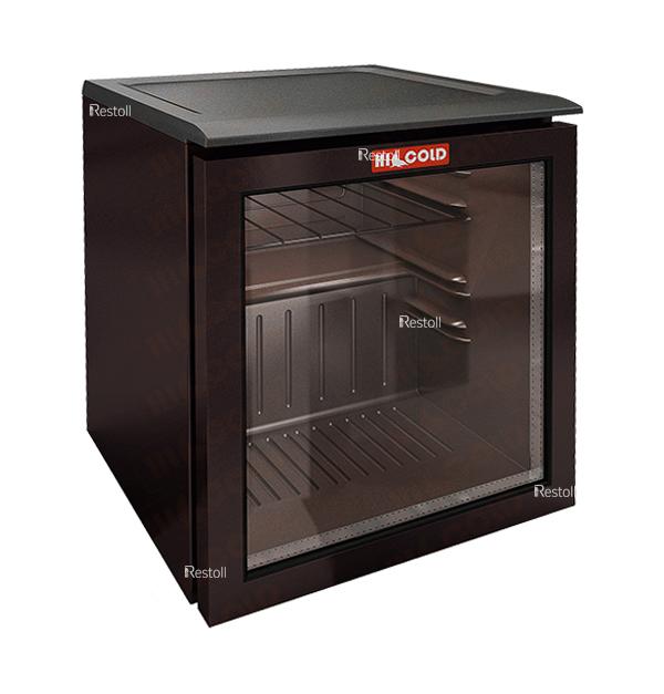 Холодильник мини-бар Hicold XW-55