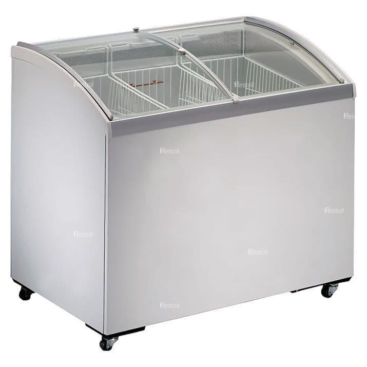 Ларь морозильный Derby EK-37C 93402105