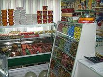 Магазин формат «у дома» на Болотникова
