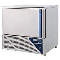 Шкаф шоковой заморозки Dalmec BC311