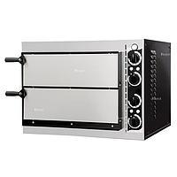 Печь для пиццы Prismafood BASIC 2/40
