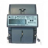 Меркурий 206 PNOF04