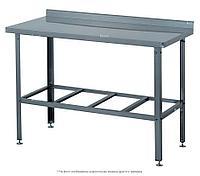 Стол производственный Viatto СР-3/950/600-ЮТ